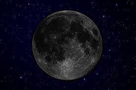 Holdfázisok: Az újhold fázisa - Minden Ami Asztrológia